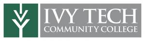 IvyTechLogo