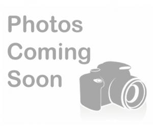 photos-coming