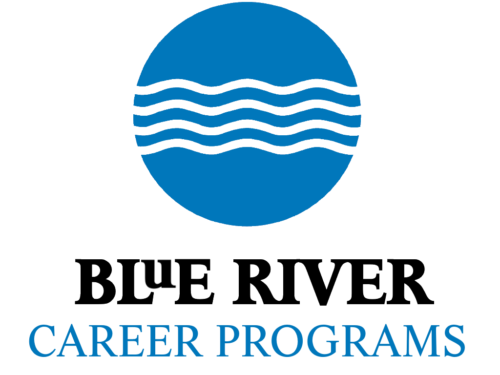Blue River Career Programs